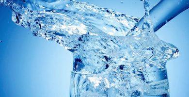 agua HIdromar Pozos Bombas Riego